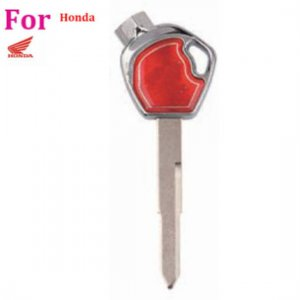 Moto-28 For Honda Motorcycle Key blanks suppliers