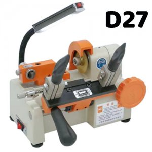 D27 depai D27 Key cutting machine