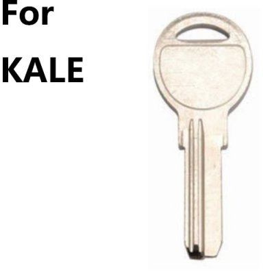 R-078 For kale computer house key blanks suppliers