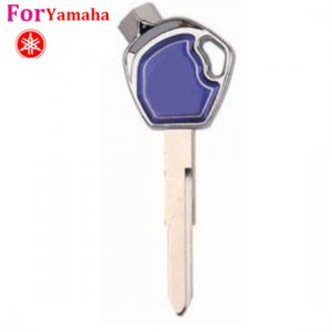 Moto-25 For Yamaha Motorcycle key blanks suppliers