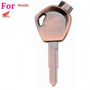 Moto-32 For motorcycle key blanks suppliers