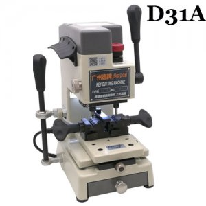 D31A New Depai High quality Key cutting machine D31A