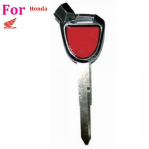 Moto-36 For Honda motorcycke key blanks