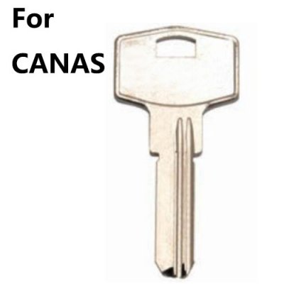 R-068 For CANAS House key blanks suppliers