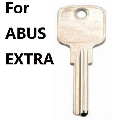 R-057 For ABUS EXTRA HOSUE KEY BLANKS SUPPLIERS