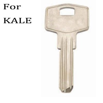 O-126 For KA-6 House key blanks suppliers