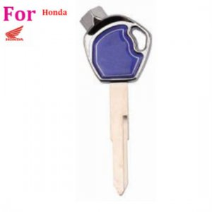 Moto-30 For Honda motorcycle key blanks suppliers