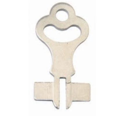Y-192 For Manual House Blank key suppliers china