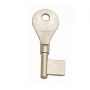 o-151 Zinc Alloy House key blanks Suppliers xianpai