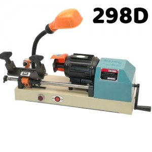298D depai key cutting machine 298D