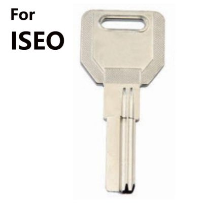 Y-172 For ISEO HOUSE KEY BLANKS SUPPLIERS