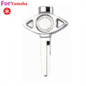 Moto-31 For Yamaha Motorcycle key blanks