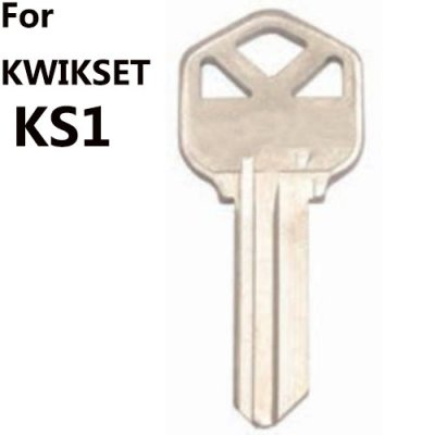 K-436 For kwikset Blank house key suppliers