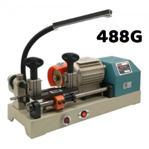 488G Depai Key cutting machine Depai