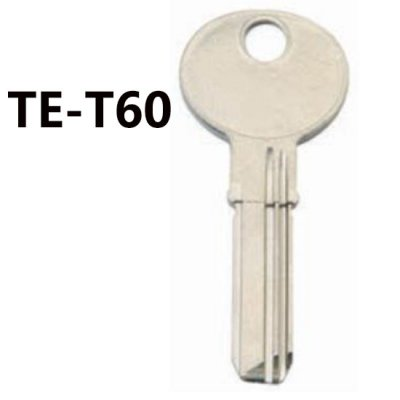 Y-311 For House key blanks TE-T60 Suppliers